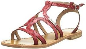 sandales-les-tropeziennes-4