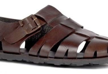 sandales-ville-homme