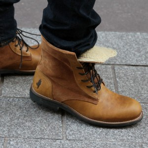 style-boots-homme
