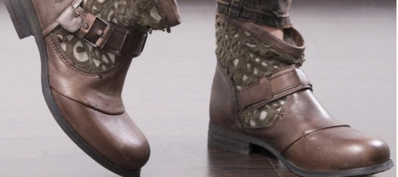 style-bottine-originale-femme