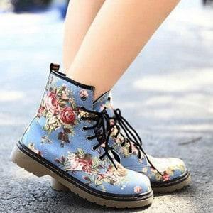 style-bottines-originales-femme