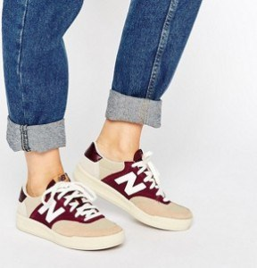 style-chaussure-marque-new-balance