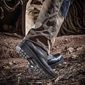 style-chaussure-securite-homme