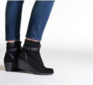 style-chaussure-tbs-femme