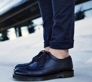 style-chaussures-dr-martens