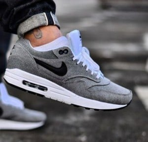 style-chaussures-nike-pour-homme