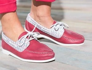 style-chaussures-tbs-femme