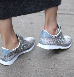 style-de-chaussure-new-balance-femme