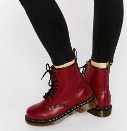 style-de-chaussures-dr-martens
