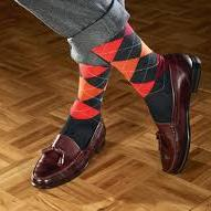style-mocassin-a-pompon-homme