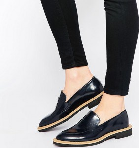 style-mocassin-cuir-feminin