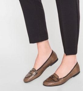 style-mocassin-cuir-femme