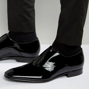 style-mocassin-vernis-homme
