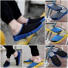 style-mule-sport