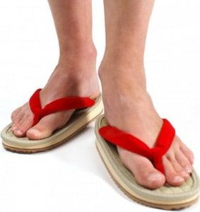 style-sandale-japonaise-homme