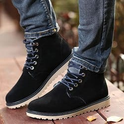 tendance-boots-pour-homme