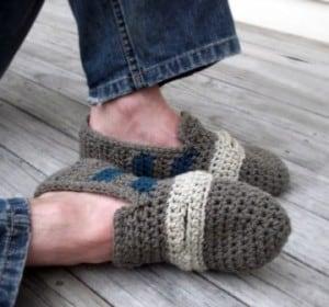 tendance-chaussons-et-pantoufle-pour-homme