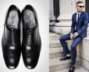 tendance-chaussure-mariage-homme