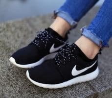 tendance-chaussure-nike-femme