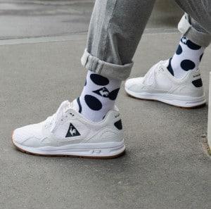 tendance-chaussures-coq-sportif