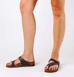 tendance-chaussures-mephisto