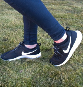 tendance-chaussures-nike-pour-femme