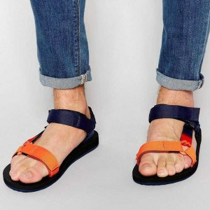 tendance-sandale-scratch-homme