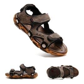 tendance-sandales-scratch-pour-homme