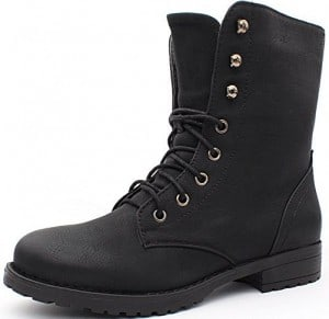 best-boots-1