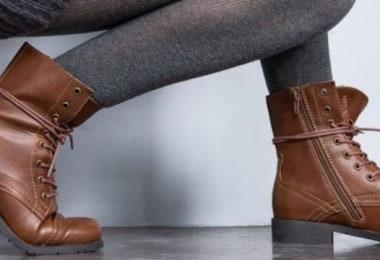 boots-bottines-a-lacets-femme
