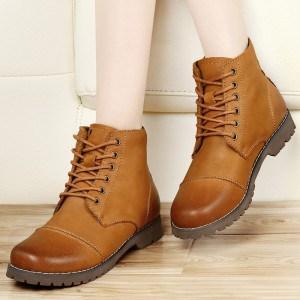 boots-bottines-tendances-femme
