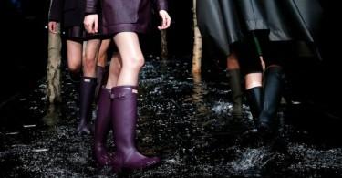 bottes-boots-pluie-femme