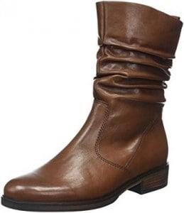 bottes-gabor-2