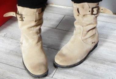 bottines-plates-femme
