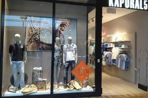 boutique-kaporal