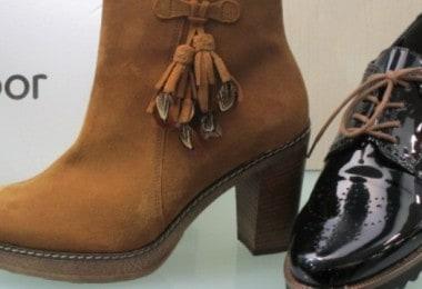 chaussure-gabor