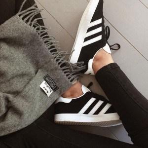 chaussures-de-marque-adidas-tendance