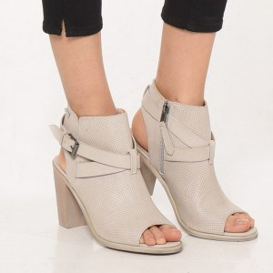 chaussures-kaporal-tendance