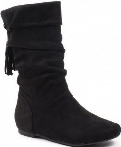 ideal-shoes-3