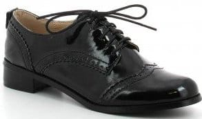 ideal-shoes-4