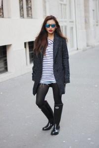 mode-bottes-pluie-femme