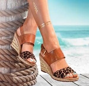 modele-chaussure-gabor$
