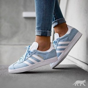 modele-chaussures-marque-adidas-femme
