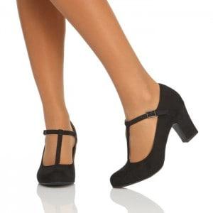 modele-escarpins-vintage-femme