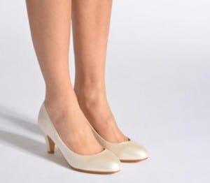 modeles-escarpins-atalon-plat-femme