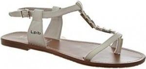sandales-5