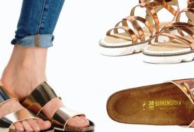 sandales-de-marque-femme