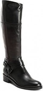 scarpe-5