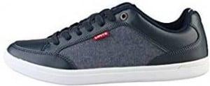 sneakers-bleue-5