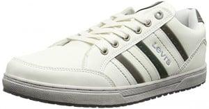 sneakers-levis-3